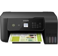 Epson Epson L3160 EcoTank  All In One Printer
