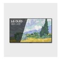 LG OLED77G1RLA - 77 inch (2021)
