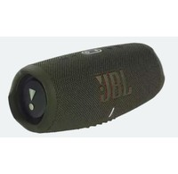 JBL JBL CHARGE 5 Groen bluetooth speaker