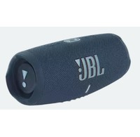JBL JBL CHARGE 5 Blauw bluetooth speaker