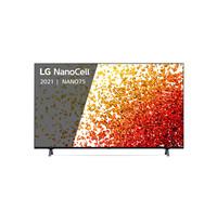 LG Electronics LG 55NANO756PA - 55 inch NanoCell tv (2021)