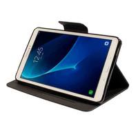 Mobiparts Mobiparts Classic Folio Case Samsung Tab A 10.1 (2016) Black