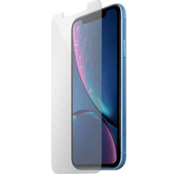 Mobiparts Mobiparts Regular Tempered Glass Apple iPhone XR 11 Screenprotector