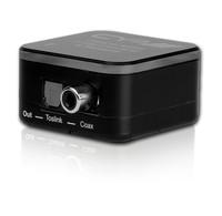 LG Electronics CYP converter Coax / Optisch AU-D2