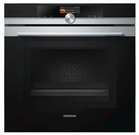 Siemens Siemens HM676G0S6 inbouw oven
