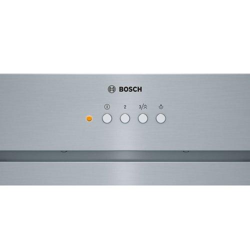 Bosch Bosch DHL785C Afzuigkap