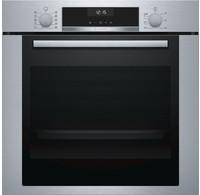 Bosch Bosch HBG337BS0 Inbouw oven