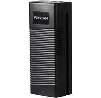 Foscam Foscam PSE15 POE injector