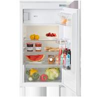 ATAG ATAG KD62102B Inbouw koelkast 102 cm met vriesvak