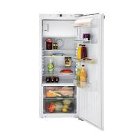 ATAG ATAG KD80140BF Inbouw koelkast 140 cm met vriesvak