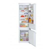 ATAG ATAG KD62194B inbouw koelkast
