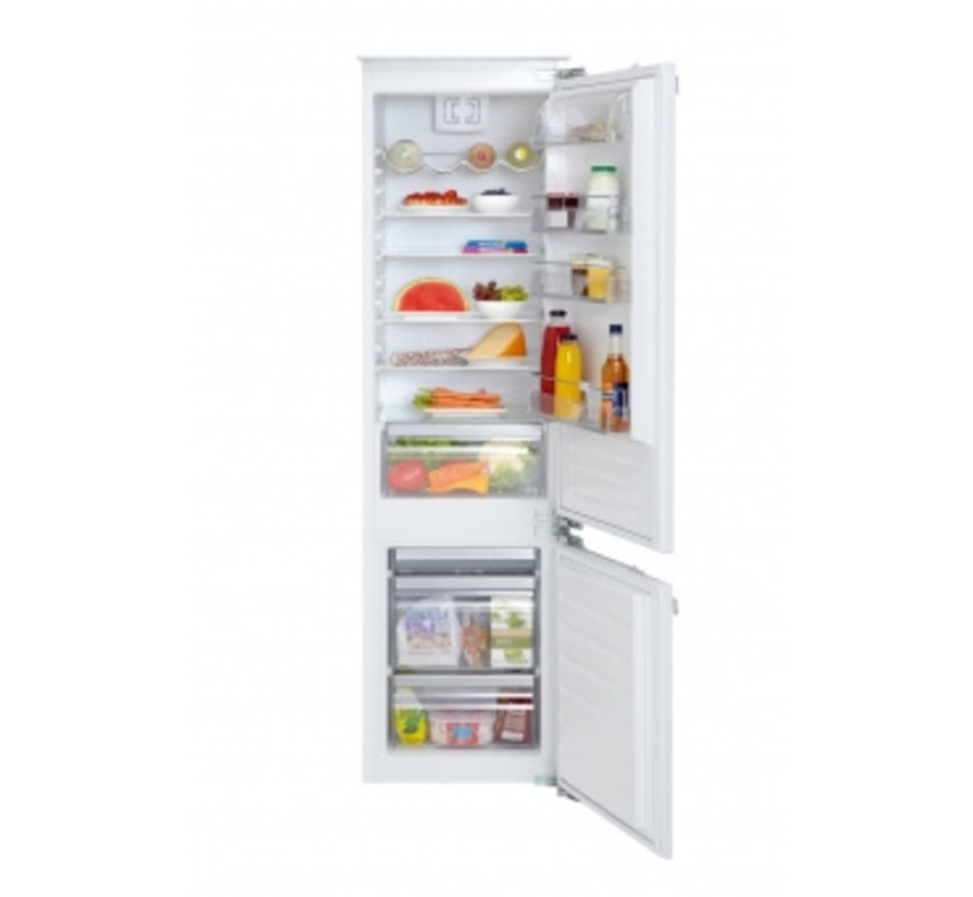 ATAG KD62194B inbouw koelkast