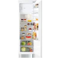 ATAG ATAG KS22178B Inbouw koelkast 178 cm met vriesvak