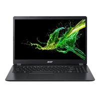 Acer Acer Aspire 3 Laptop 15.6 inch (A315-56-7591)