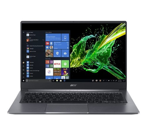 Acer Acer Swift 3 Laptop 14 inch (SF314-57-57L6)