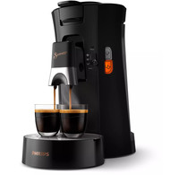 Philips  Philips Senseo Select CSA240/60 Koffiepadmachine