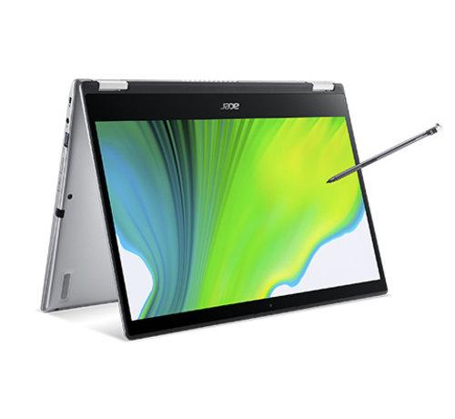 Acer Acer Spin 3 Laptop 14 inch (SP314-21-R996)