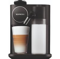 De'Longhi De'Longhi Nespresso Gran Lattissima EN650.B Zwart