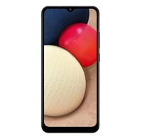 Samsung Samsung Galaxy A02 Zwart - 32GB Smartphone