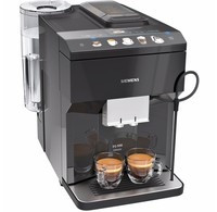 Siemens Siemens EQ.500 TP503R09 Espressomachine