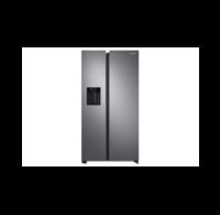 Samsung Samsung RS68A8842S9 Amerikaanse koelkast