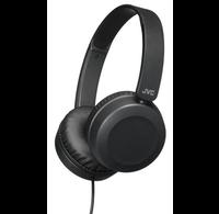 JVC JVC HA-S31M On-Ear Koptelefoon