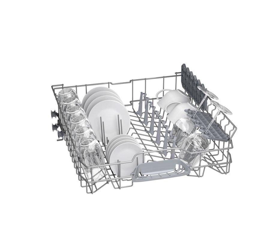 Bosch SMS2ITW11E Vrijstaande vaatwasser