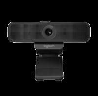 Logitech Logitech C925e Webcam