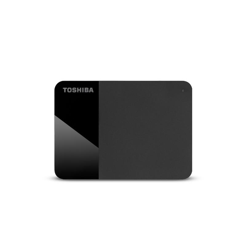 Toshiba Canvio Ready externe harde schijf 2TB