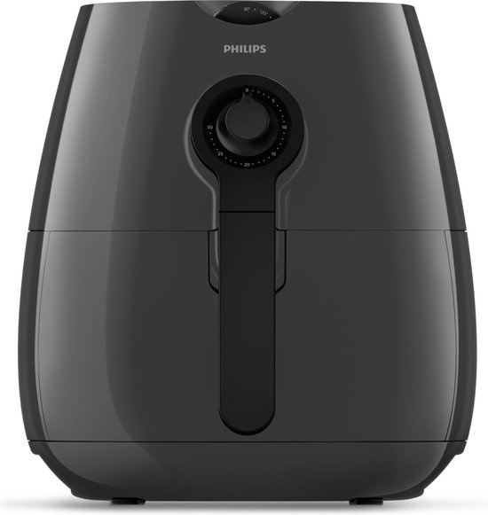 Philips HD9216/40 Daily Collection Airfryer
