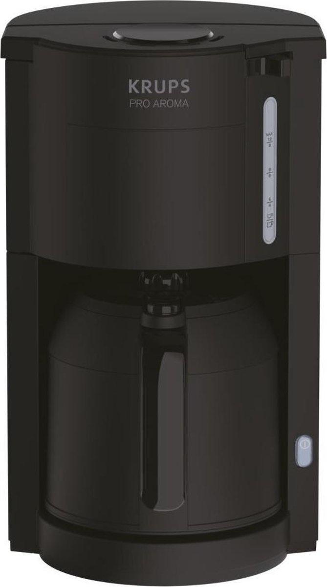 Krups Pro Aroma KM3038 Koffiezetapparaat