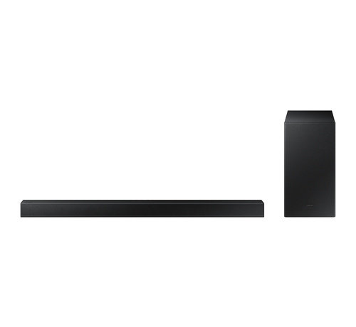 Samsung Samsung HW-A450 Essential A-series Soundbar