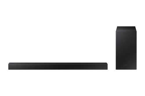 Samsung HW-A450 Essential A-series Soundbar