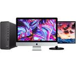 Desktops & Monitoren
