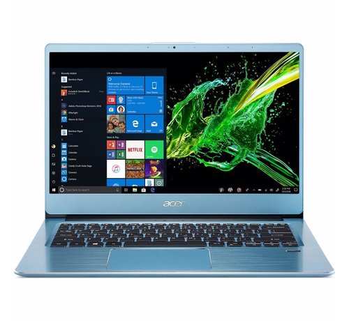 Acer Acer Swift 3 Laptop 14 inch (SF314-41-R70W)