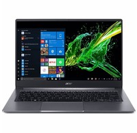 Acer Acer Swift 3 Laptop 14 inch (SF314-57-58TB)