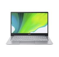 Acer Acer Swift 3 Laptop 14 inch (SF314-42-R1B6)