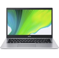 Acer Acer Aspire 5 Laptop 14 inch (A514-54-34JQF)