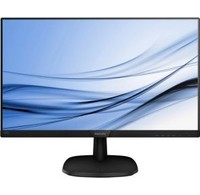 Philips  Philips 23.8 inch Monitor (243V7QDAB)