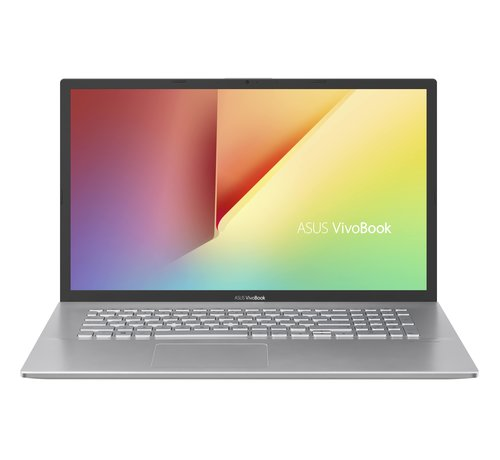 ASUS ASUS Vivobook 17.3 inch Laptop (S712JA-BX335T)