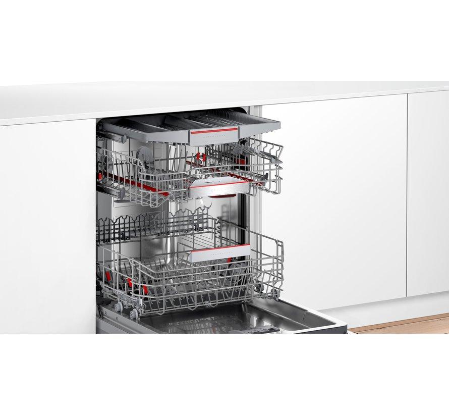 Bosch SMV6ECX93N Inbouwvaatwasser