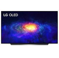 LG Electronics LG OLED55CX6LA - 55 inch OLED TV