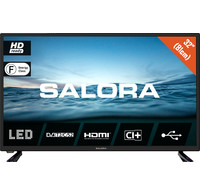 Salora Salora 32D210 - 32 inch led tv