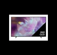 Samsung Samsung QLED 4K 43Q67A (2021)