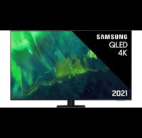 Samsung Samsung QLED 4K 55Q77A (2021)