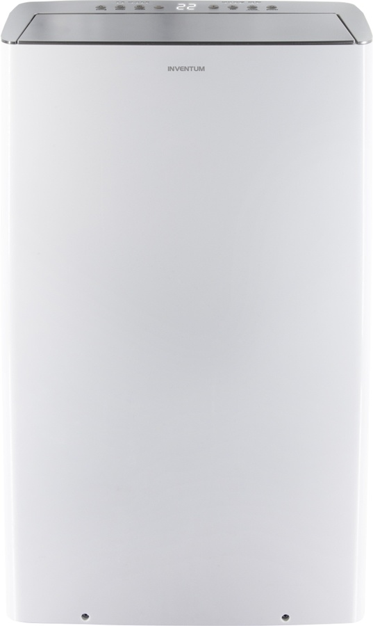 Inventum AC127WSET Mobiele airco