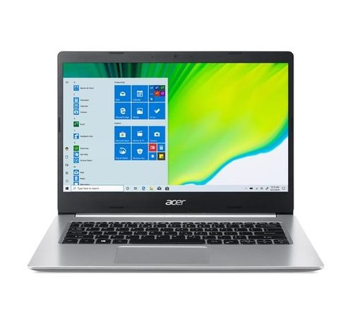 Acer Acer Aspire 5 Laptop 14 inch (A514-53-59CY)