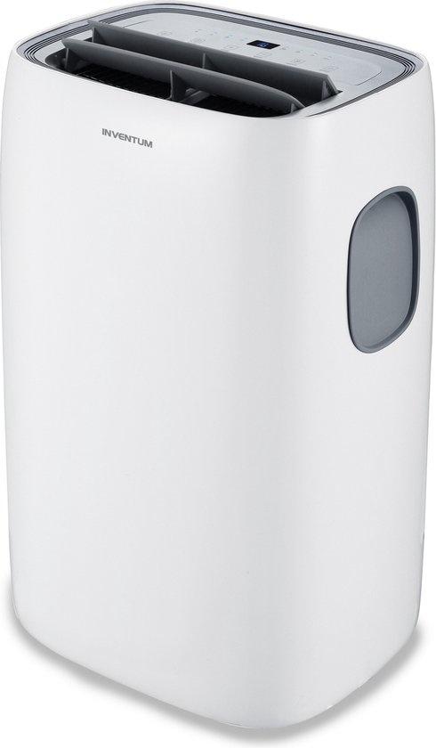 Inventum AC125W - Mobiele airco