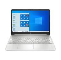 HP HP Pavilion 15.6 inch Laptop (15S-EQ1125ND)