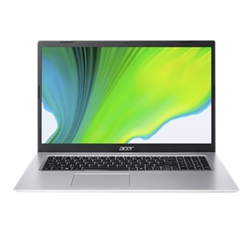 Acer Acer Aspire 3 Laptop 17.3 inch (A317-33-C3PA)